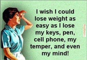 Funny-memes-i-wish-i-could-lose-weight